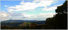 Straden Panorama