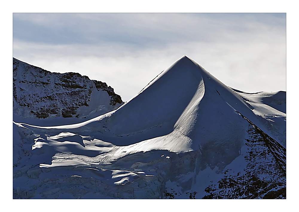 ...strahlende bergwelt #2...