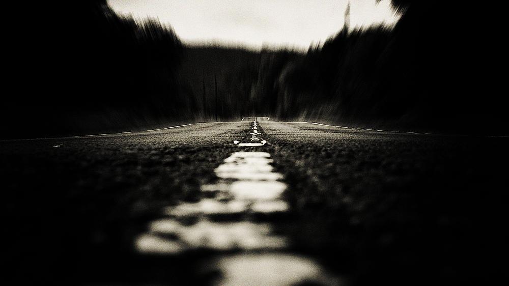 .: Straight Line :.