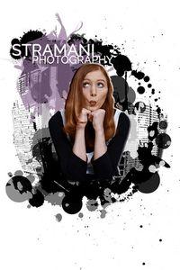 Stramani Photography