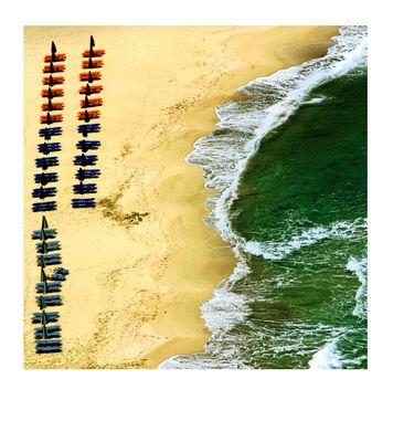 Strand gut VI
