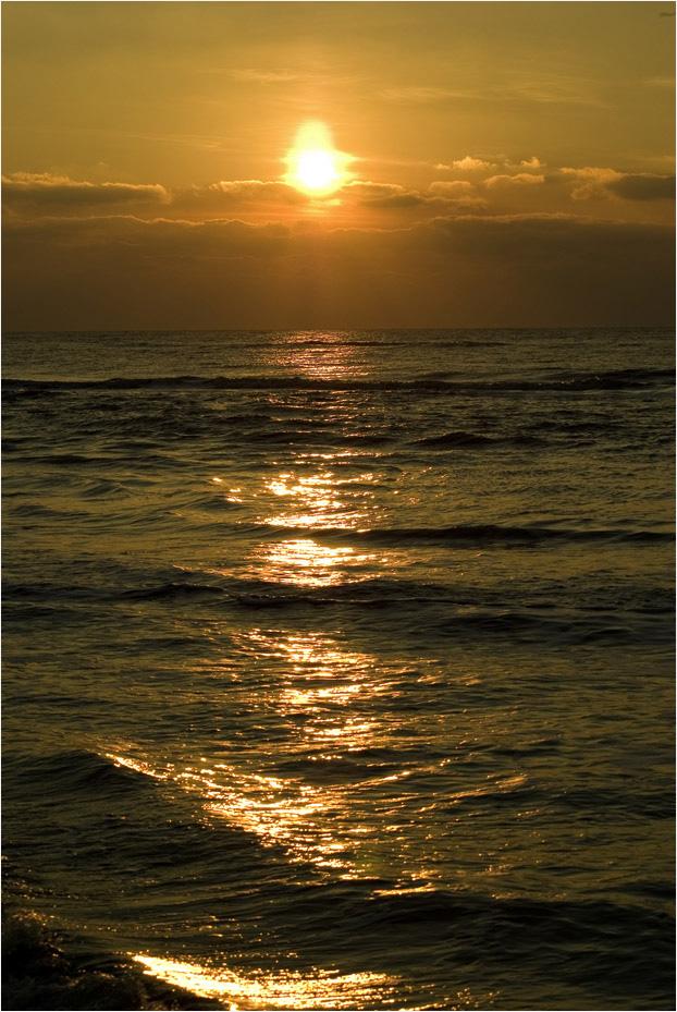 Strand-Impressionen (7)