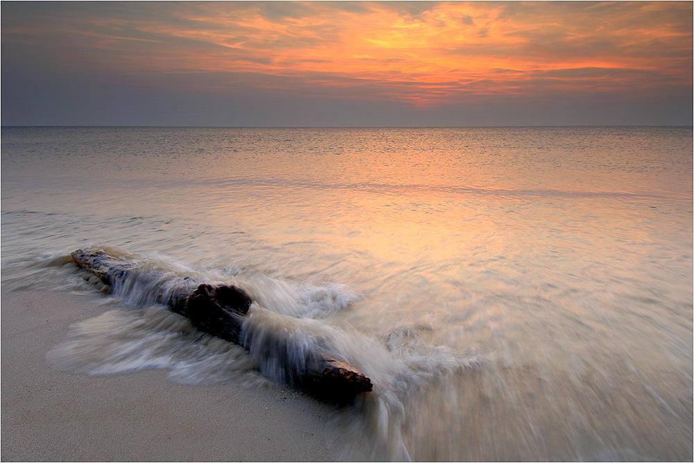Strand-Impressionen XIII