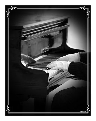 Strand Musik ...