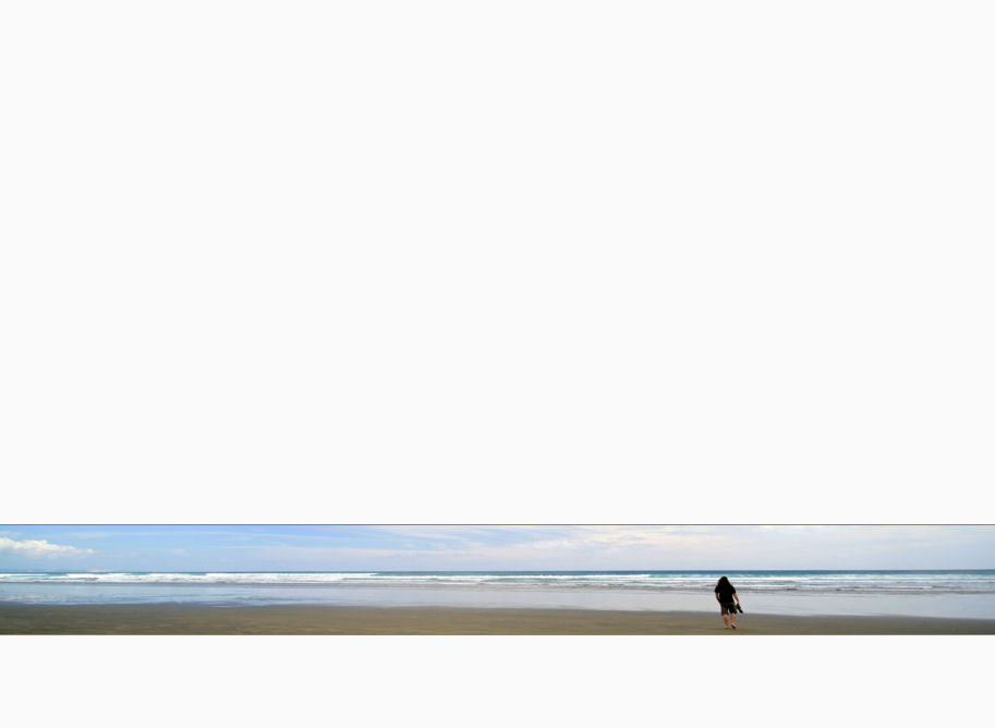 --- Strand-Strip ---