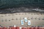 Strandbad 1