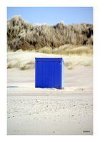 Strandbox