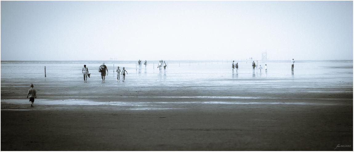 StrandErinnerungen
