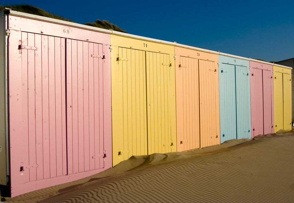 Strandfarben_01