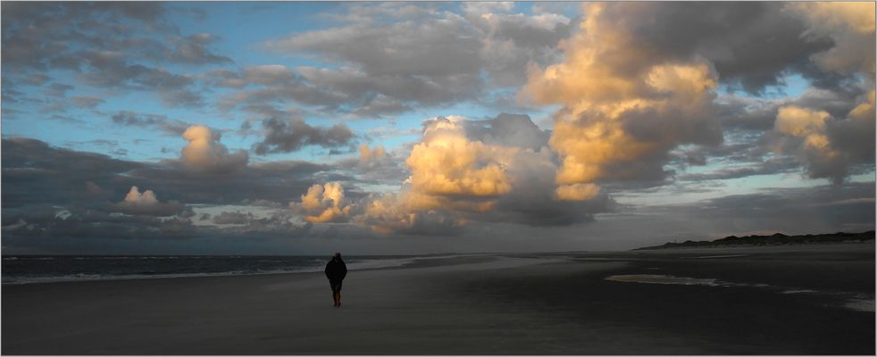 Langeoog Fotos