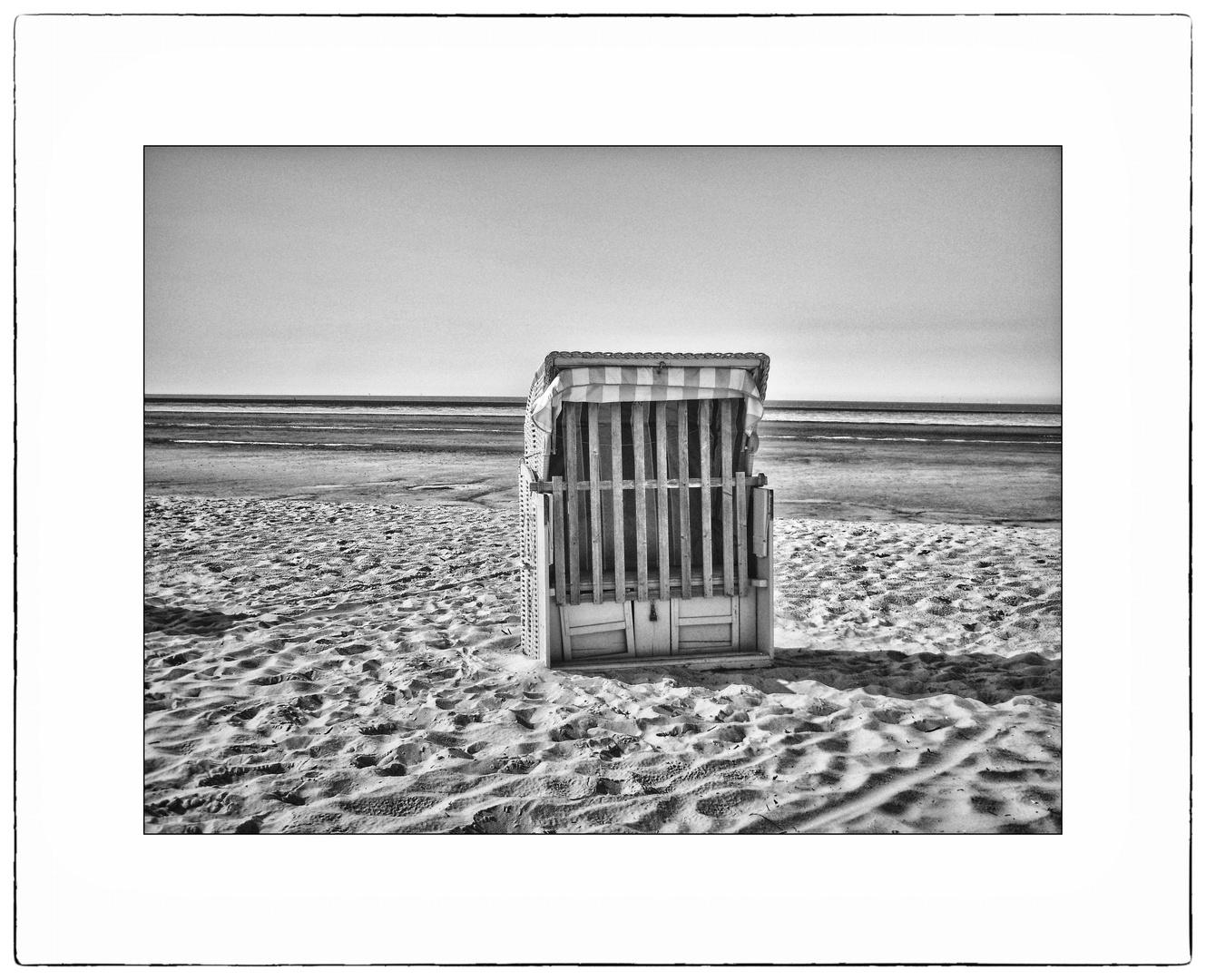Strandgeschichte