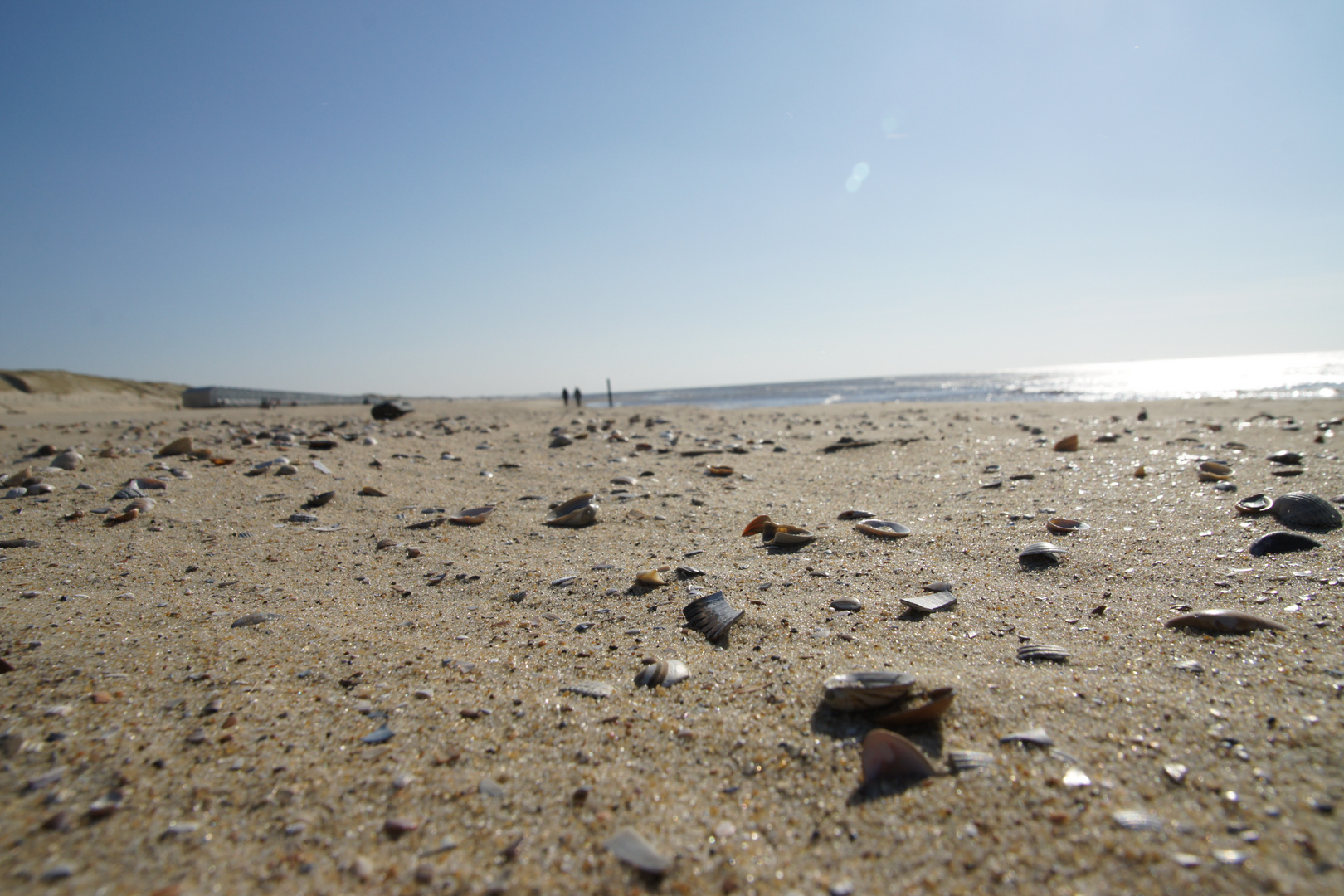 Strandimpressionen 002
