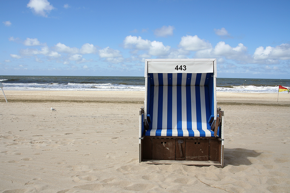 strandkorb foto bild deutschland europe schleswig holstein bilder auf fotocommunity. Black Bedroom Furniture Sets. Home Design Ideas
