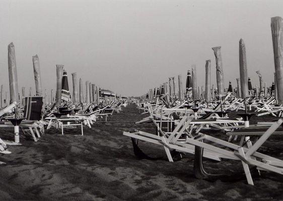 Strandleben 3