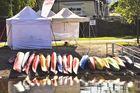 Strandmarkt Herrsching am Ammersee