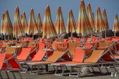 Strandordnung