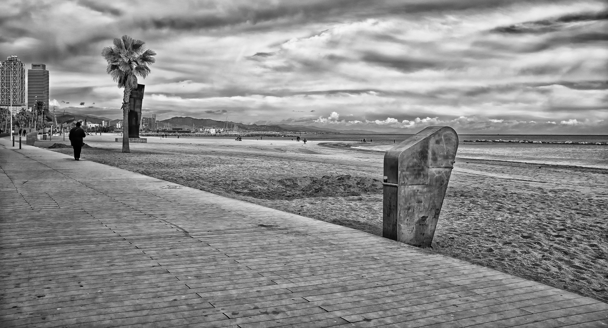 Strandpromenade (2)