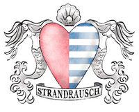 STRANDRAUSCH