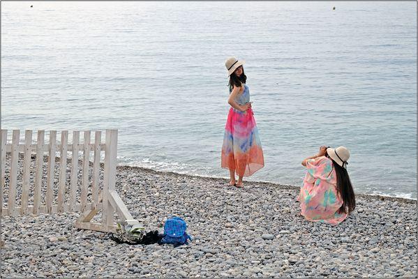 Strandschuuting