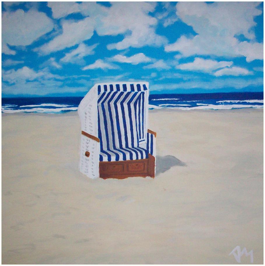strand sonne meer was will man mehr foto bild kunstfotografie kultur gem lde. Black Bedroom Furniture Sets. Home Design Ideas