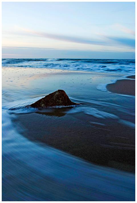 Strandunter II
