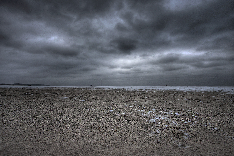 Strandwetter Teil 2