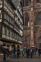 Strasbourg 01