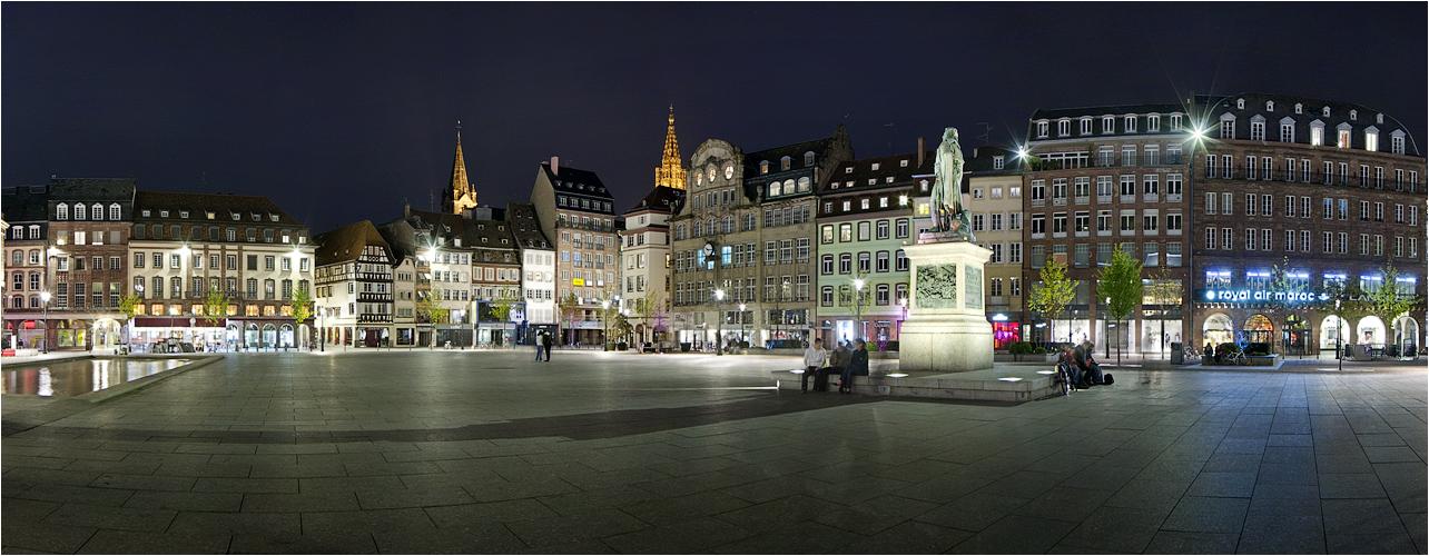 Strasbourg 1004 01