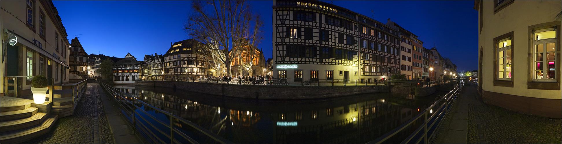 Strasbourg 1004 02
