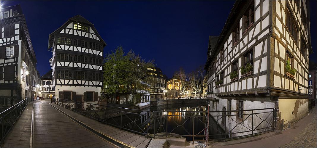 Strasbourg 1004 03