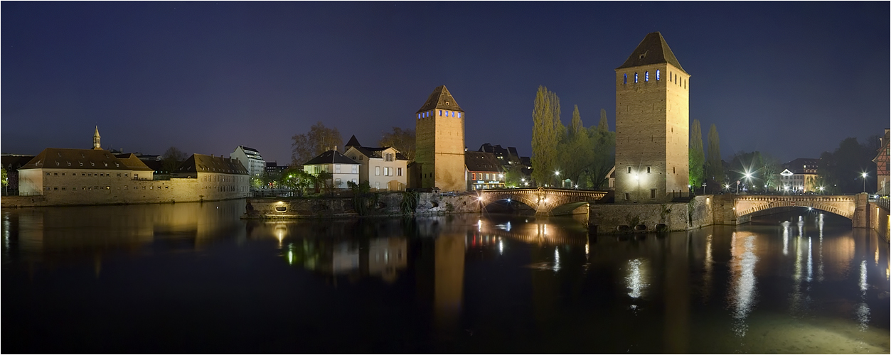 Strasbourg 1004 06