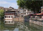 Straßburg.