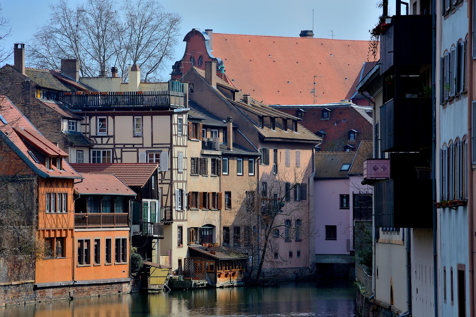 Strassburg_2