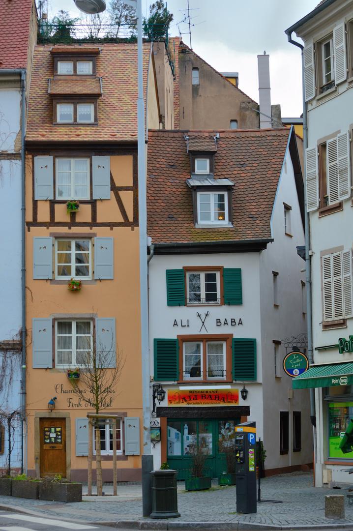 Strassburg_3