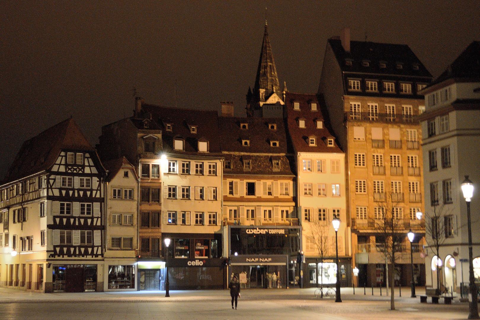 Strassburg_6