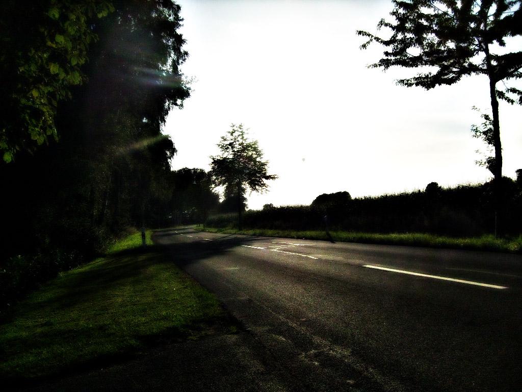 Straßee