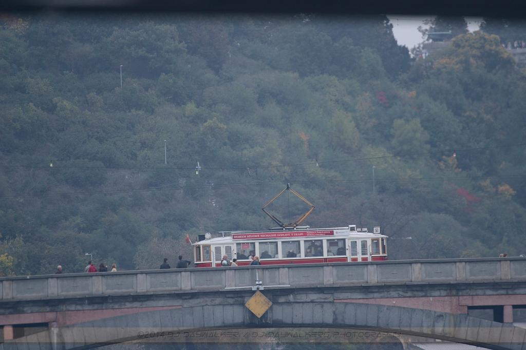 Strassenbahn