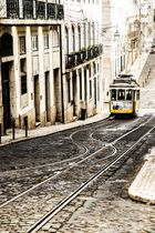 Strassenbahn_Lissabon