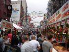 Straßenfest Little Italy