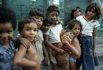 Straßenkinder I