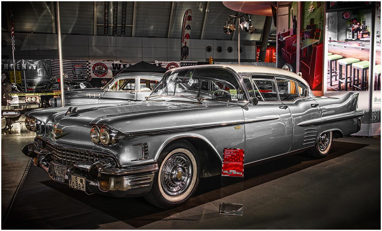 stra enkreuzer foto bild autos zweir der oldtimer youngtimer us cars amerikanische. Black Bedroom Furniture Sets. Home Design Ideas
