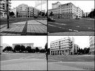 Straßenkreuzungen - Crossroads II