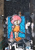 Straßenkunst 2