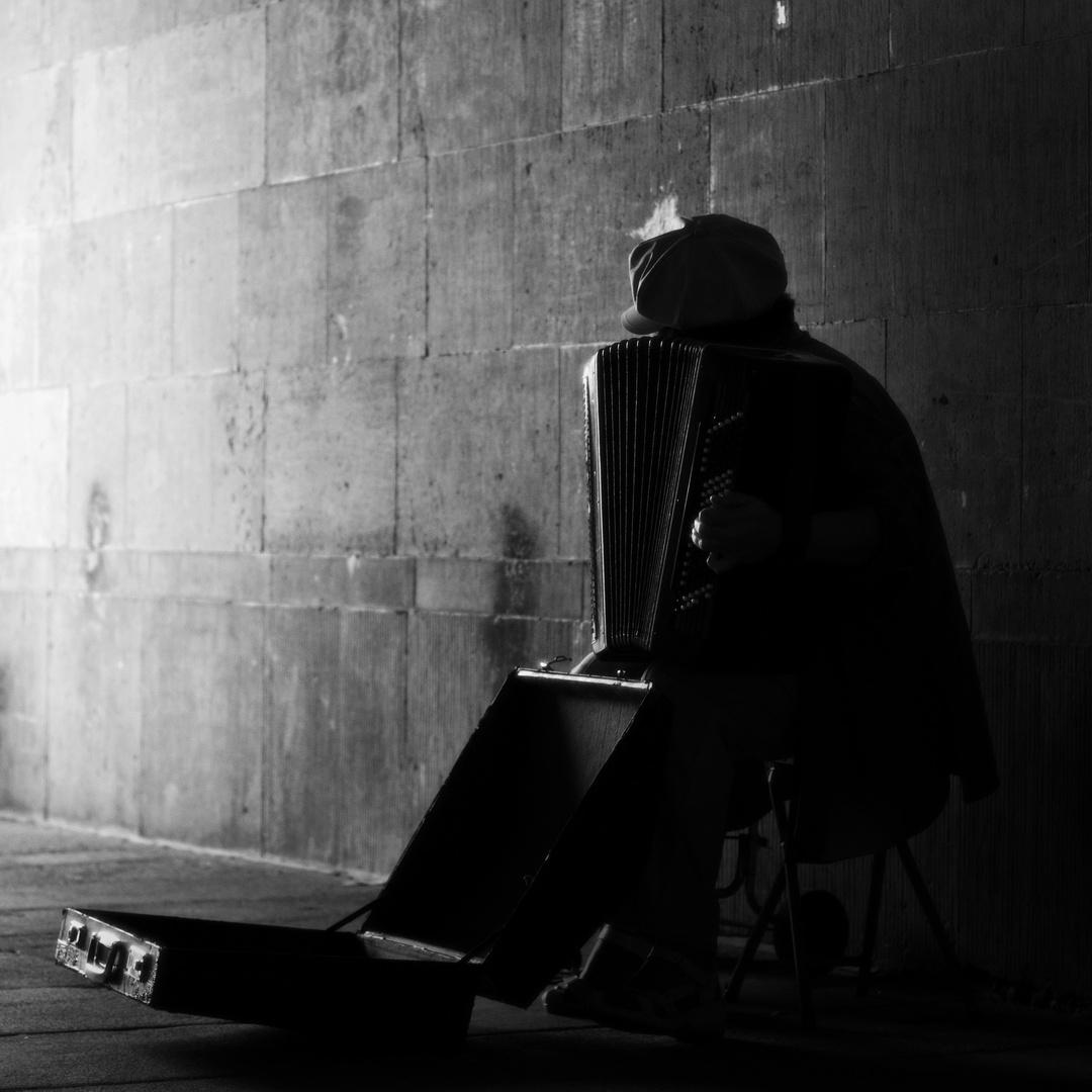 Straßenmusik (3)