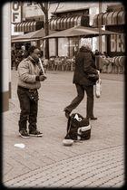 Straßenmusiker 004