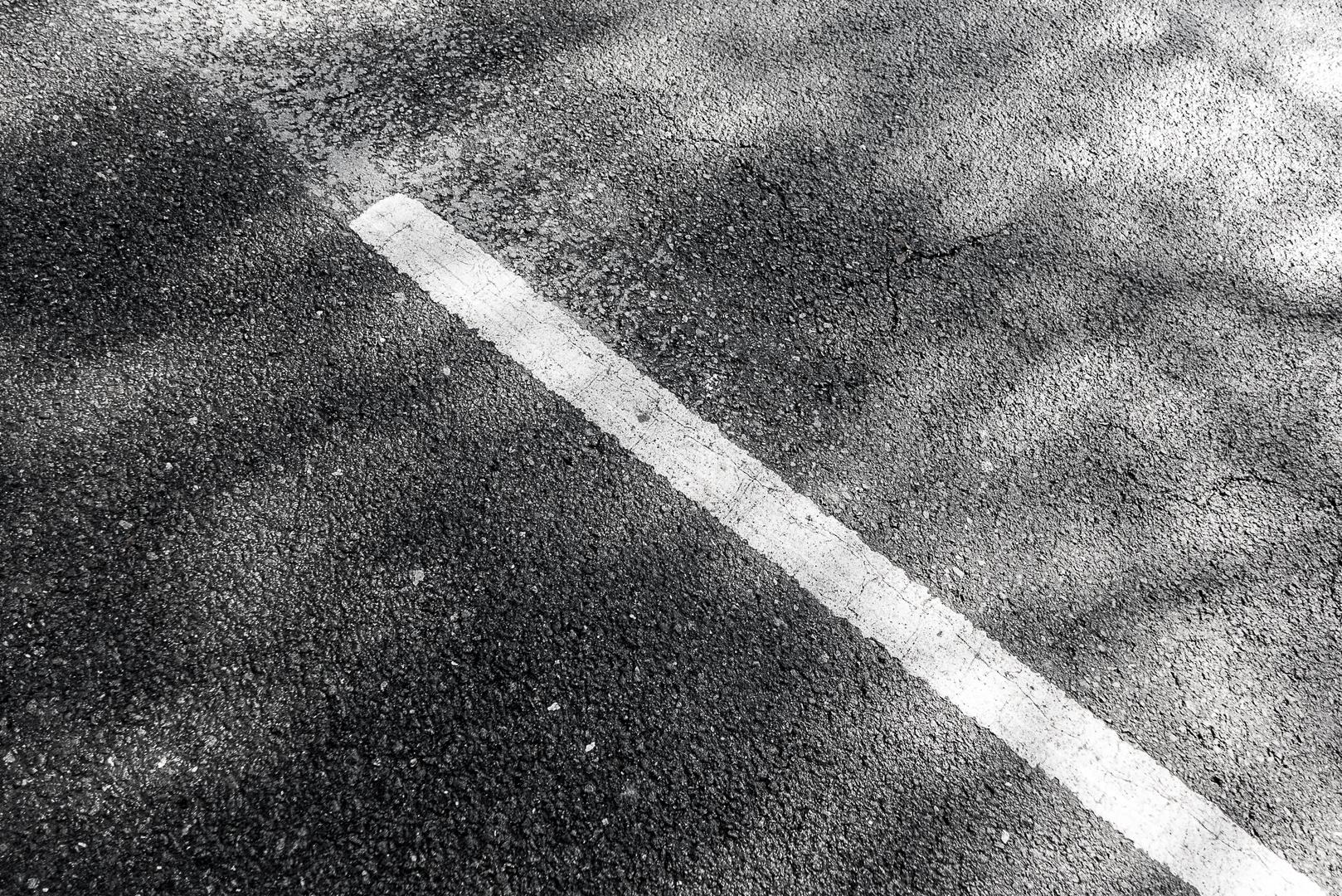 Straßenstrich 1.0