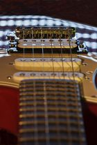 Stratocaster II