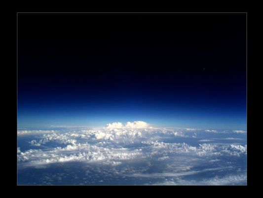 :: stratosphäre ::