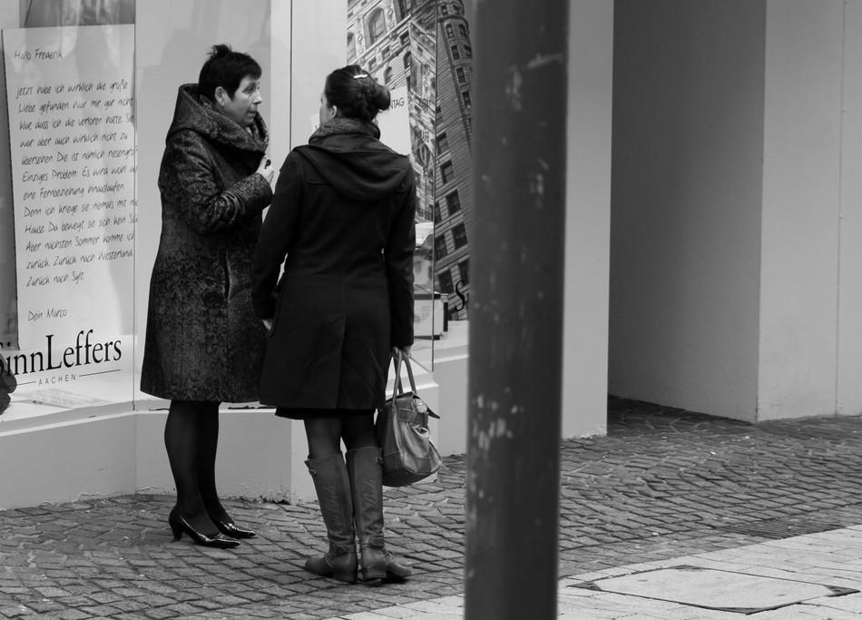 Street (195)