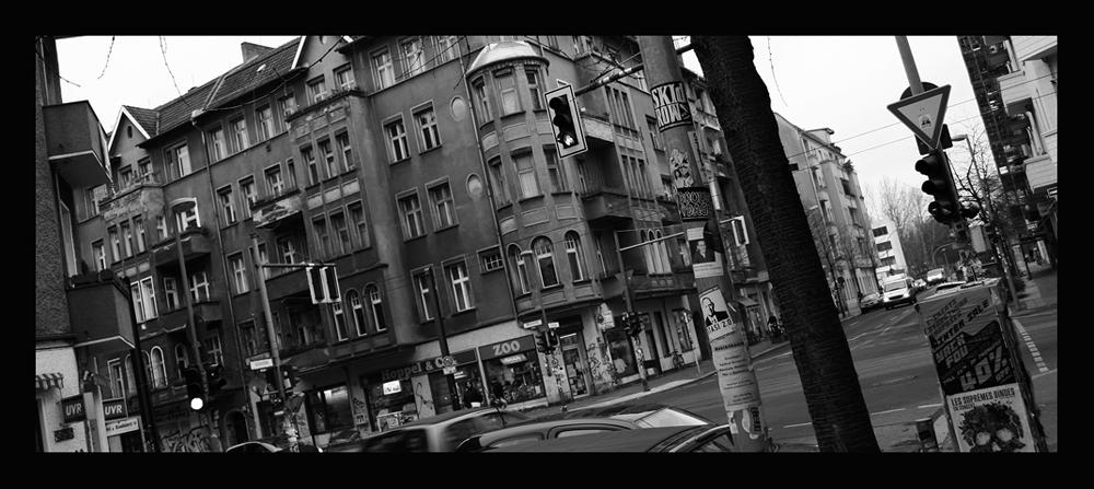 -- Street --